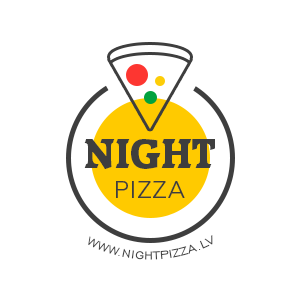 Night Pizza